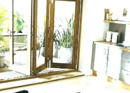 anderson sliding glass doors superb sliding glass doors sliding doors sliding door hardware door attractive patio