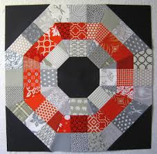 Tutorials from The Modern Quilt Guild | The Modern Quilt Guild & Octagonal ... Adamdwight.com