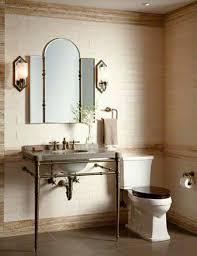 classic bathroom lighting. unique classic charming traditional bathroom lighting wall light  glass round inigo p31321 to classic