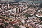 imagem de Cambé Paraná n-4