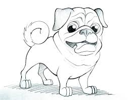 Husky Dog Coloring Pages For Kids Free Dpalaw