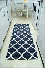 full size of architecture good looking target outdoor rugs 11 new indoor full size of mats