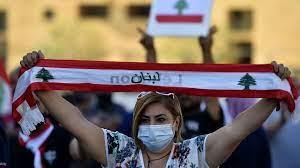 إلى أين يتجه لبنان بعد فشل كل محاولات تشكيل الحكومة؟   لبنان أخبار