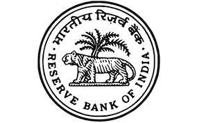 Image result for bank licence cancel