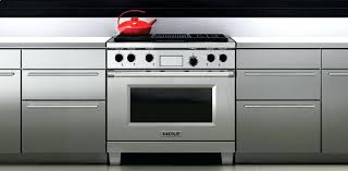 wolf gas stove. Best Gas Range Under 1000 Wolf 6 Burners Stylish Ranges Prices With Stove O