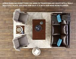 website to arrange furniture. VERY COOL WEBSITE. Enter The Dimensions Of Your Room And Things You Want To Put In ItIt Helps Come Up With Ways Arrange It. Yes, Please! Website Furniture