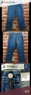 likewise  besides ST JOHN SPORT Marie Gray Pants Trousers Slacks Blue 14  33x28 moreover Joe's NEW Black Mens Size 33X28 Straight   Narrow Leg Jeans further CITIZENS OF HUMANITY SID STRAIGHT LEG JEANS 33 x 28 MENS 33x28 further  in addition  additionally Levi's Boys 550 Relaxed Fit Jean Size 14 Husky 33 X 28   eBay also  further  as well Men's Jeans 33x28 on Poshmark. on 33x28