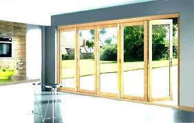 oversized pocket door exterior sliding doors modern exterior sliding doors modern exterior sliding glass doors outside
