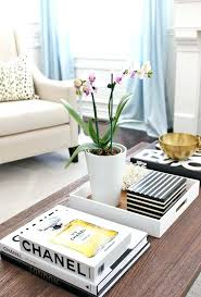 vogue coffee table book coffee table best coffee table books books striking photo inspirations vogue book