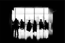signs you re entering a hostile work environment experteer hostile work environment
