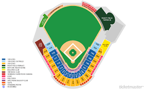 Tickets New York Yankees Vs Baltimore Orioles Tampa Fl