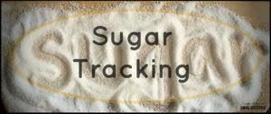 Sugar Tracking Sugar Tracking Lokal Lifestyle