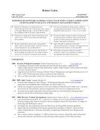 100 Qa Resume Sample Sample Resume Office Staff Resume For