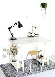 damask office accessories. Black And White Damask Office Accessories Supplies Diy Concrete Desk A