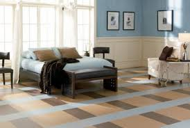 bedroom floor designs. Bedroom Floor Covering Ideas Finelymade Furniture Designs N