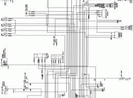 hyundai coupe wiring diagrams magtix hyundai coupe wiring diagrams tiburon engine diagram automotive blueprint on hyundai category post hyundai coupe