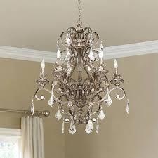 kathy ireland lighting fixtures. perfect fixtures kathy ireland 30 with lighting fixtures