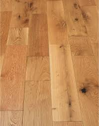 lounge natural oak