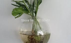 Vase lighting ideas Diy Vase Lighting Ideas Another Interesting Idea Laguerredesmotscom Beware There Are 18 Vase Lighting Ideas Will Blow Your Mind Fight