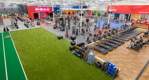 the edge fitness clubs connecticut the best gyms in ct edge fitness clubs