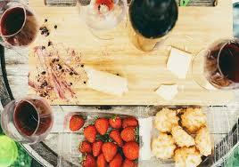 Où Trouver Des Cours De Cuisine à Lyon
