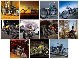 mooneyes custom cycle shop motorcycle parts and accessories