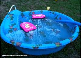 plastic pools for kids. Perfect Kids Pool And Plastic Pools For Kids L