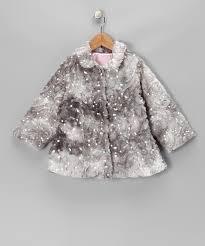boys baby coats jackets river island childrens fur coats uk google search vianosi faux