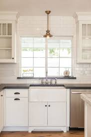 above sink lighting. Other Kitchen Fascinating Set Light Fixtures Above Sink Lighting N