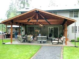 patio build patio cover how to covering medium size of roof ideas pictures wood kits