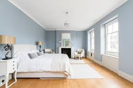 paint colors for light wood floorsMatching Interior Design Colors Floor Finish Ceiling and Wall