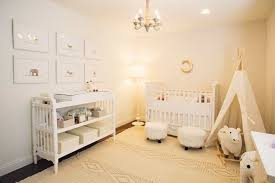 nursery furniture ideas. Baby Bedroom And Nursery Furniture Ideas Interior White Modern With Vintage Inspired Accents Set Complete Wooden