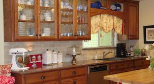 Kitchen:Glass Inserts For Kitchen Cabinets Home Depot Affordable Home Depot  Kitchen Remodel Wallmount Acrylic