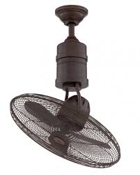 small outdoor ceiling fans wet rated paddle large deck fan size patio white blade gooseneck lamp