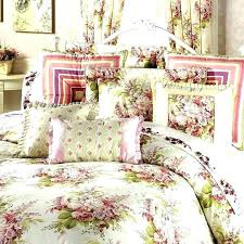 chic bedroom sets chic bed sets shabby chic bedding sets chic comforter sets luxury bedroom design chic bedroom sets