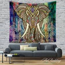 lovely inspiration ideas hanging wall tapestry interesting with best 25 on project 10 hippie tapestries