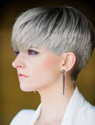 Short Hairstyles 2018 Latest Hairstyles And Haircuts For Women And Men