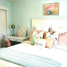 teenage girl furniture ideas. Nice Teenage Girl Bedrooms Cute Bedroom Ideas Teen Room Furniture