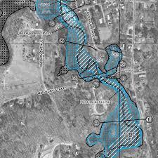 fema elevation certificate fema map