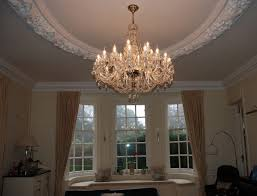 we were thrilled when we had the opportunity to propose a chandelier design solution for this fine home the home was full of character with a famous