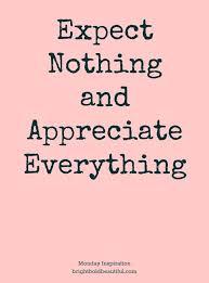 Grateful Quotes Simple 48 Best Gratitude Quotes Quotes And Humor