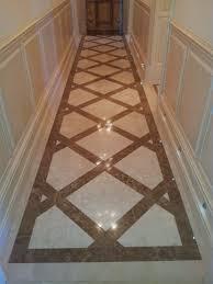 Light Emperador Marble crema marfil and emperador light marble floors design by blair 8591 by uwakikaiketsu.us