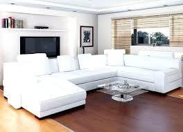 cleaning a white leather sofa how to clean white leather couch can you clean white leather cleaning a white leather sofa how