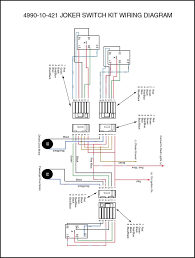 electric life wiring diagram wiring diagrams best electric life wiring diagram wiring diagram library air lift wiring diagram electric life power window wiring