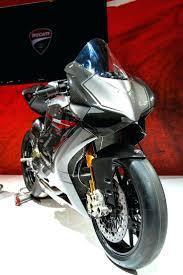 custom street bike helmet shark motorcycle owned size helmets