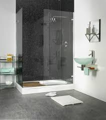 shower sheet panels