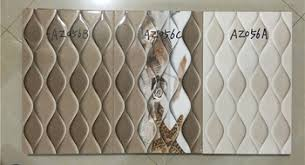Small Picture House Front Wall Tiles Design Wall Tiles Bangladesh Buy Wall