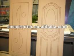 wood furniture door. Cnc Wood Door Furniture Milling And Engraving Machine With Two Heads 2030