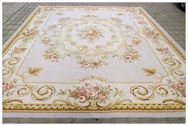 rose tufted rug rug gray silver pink rose tufted round rug ivory rose tufted rug