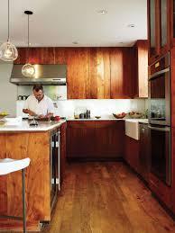 kitchen kitchen cupboard doors order cabinet doors kitchen cabinet doors cabinet doors cabinet doors
